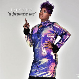 """LadyShay"" - Christian Speaker in Fort Lauderdale, Florida"