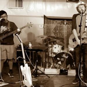 Lafayette - Christian Band in Pittsburg, Texas