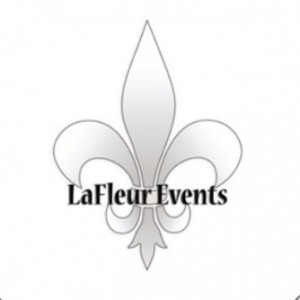LaFleur Events - Event Planner in Latham, New York