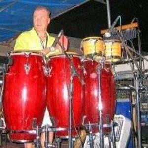 LaFuSo - Funk Band in Fayetteville, Arkansas