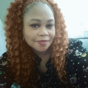 The Gifted - Singer/Songwriter / Actress in The Woodlands, Texas
