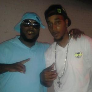 Lambo - Hip Hop Group in Huntsville, Alabama