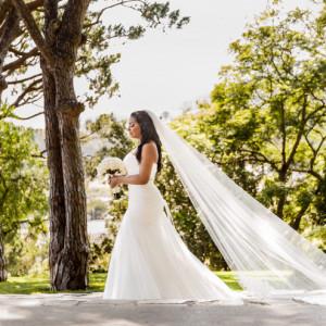Lana & Aleks Photography - Wedding Photographer in Beverly Hills, California