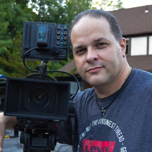 Lanciano Productions - Videographer in Philadelphia, Pennsylvania