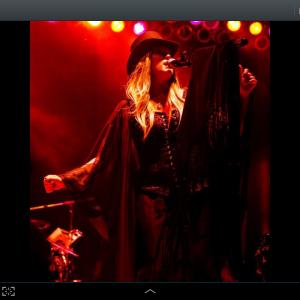 Gypsies, Doves and Dreams - Fleetwood Mac Tribute Band in Kansas City, Missouri
