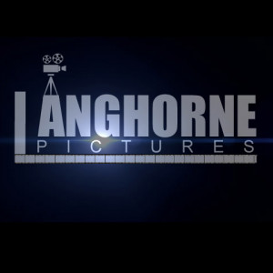 Langhorne Pictures - Videographer in Richmond, Virginia