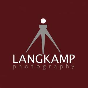 Langkamp Photography - Photographer in Austin, Texas