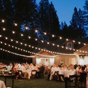 Larcom's Lighting  - Lighting Company in Elk Grove, California