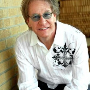 Larry Brewer - One Man Band / Guitarist in Madison, Mississippi
