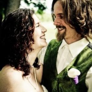 Larry Gindhart Photography - Wedding Photographer in Indianapolis, Indiana