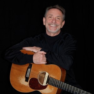 Larry Keen Music - Singing Guitarist in Litchfield Park, Arizona