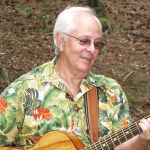 Larry Riggs - Singing Guitarist / Praise & Worship Leader in Batesburg, South Carolina