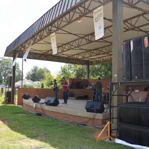 Larry's Music Center - Sound Technician in Orangeburg, South Carolina