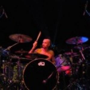 Lars Cerio - Drummer in Reno, Nevada