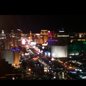 Las Vegas DJ's - Wedding DJ in Las Vegas, Nevada