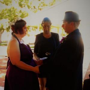 Las Vegas Mobile Ministries - Wedding Officiant in Las Vegas, Nevada