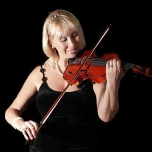 Las Vegas Violinist - Violinist / Strolling Violinist in Las Vegas, Nevada