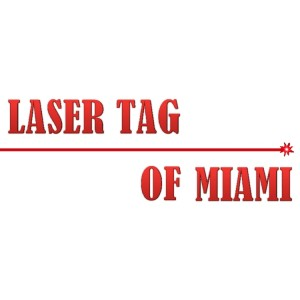 Laser Tag of Miami - Mobile Game Activities in Miami, Florida