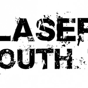 Laser Tag South Texas - Mobile Game Activities in Brownsville, Texas