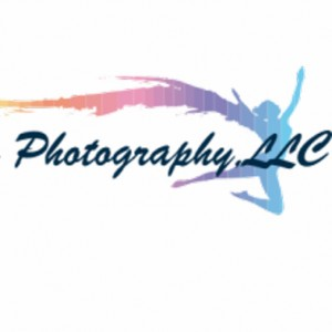 La'Shaw Photography LLC