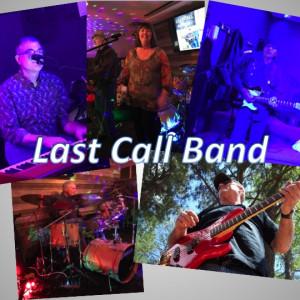 Last Call Band Atlanta - Dance Band in Roswell, Georgia
