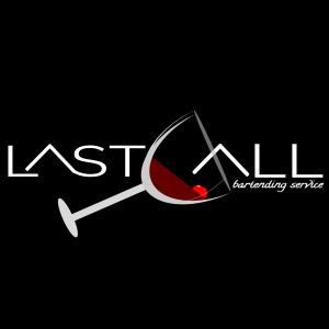 Last Call Bartending Service