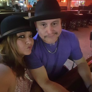 Last Minute Dj'z - DJ / Wedding DJ in Bay City, Texas