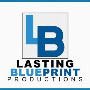 Lasting Blueprint Productions - Videographer in Orlando, Florida