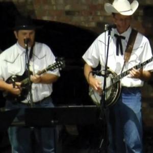 Late fer Dinner - Bluegrass Band / Gospel Music Group in Winter Park, Florida