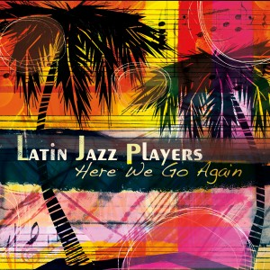 Latin Jazz Players - Latin Jazz Band in Lorain, Ohio