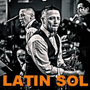 Latin Sol