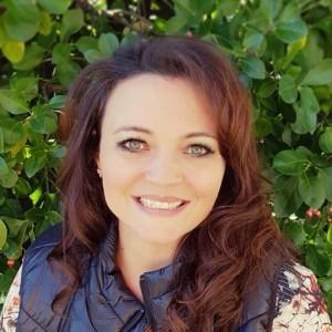 Latoya Lackey Ministries - Christian Speaker in Nashville, Tennessee