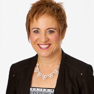 Laughter & Leadership - Motivational Speaker in Des Moines, Iowa