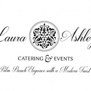 Laura Ashley Catering & Events - Caterer in Palm Beach, Florida