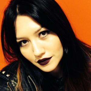 Laura Dotson Make up artistry - Makeup Artist in Nashville, Tennessee