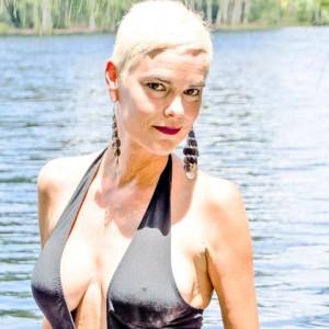 Laura Finley / Actress and Model - Actress in Miami, Florida