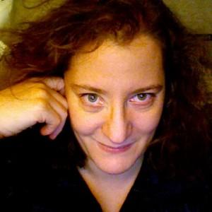 Laura Packer - storyteller, speaker, coach - Storyteller in Minneapolis, Minnesota