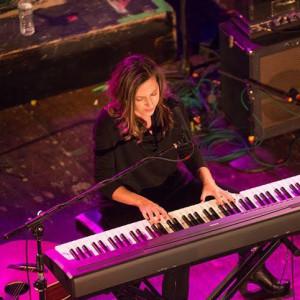 Laura Shay - Singer/Songwriter in Gibbsboro, New Jersey