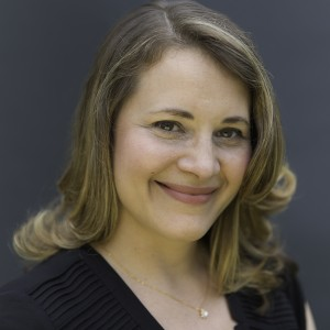Laura's Sing N Play - Singing Pianist in Columbia, Missouri