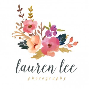 Lauren Lee Photography - Photographer in Columbus, Ohio