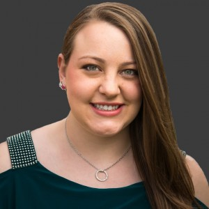 Lauren Perugi, Soprano - Classical Singer in Pleasanton, California