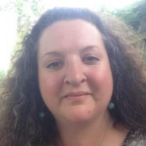 Lauren Weds--Wedding Officiant - Wedding Officiant in Springfield, Missouri