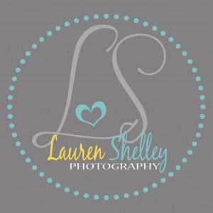 Lauren's Photography - Photographer in Fayetteville, Arkansas