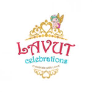 Princess Dress Up Tea Party - Princess Party / Balloon Twister in Kitchener, Ontario