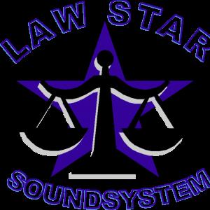 Law Star Sound System - DJ / Corporate Event Entertainment in Wichita, Kansas