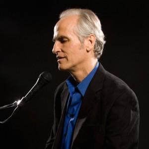 Lawrence Duff - Singing Pianist in Santa Barbara, California
