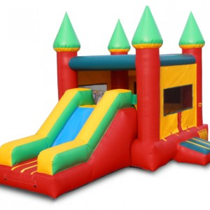 Lawton Inflatable Rentals - Party Rentals in Lawton, Oklahoma