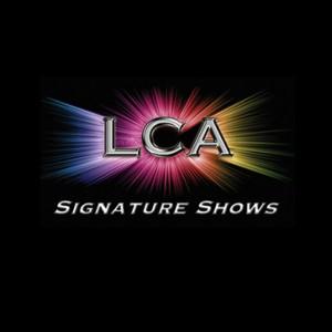 LCA Signature Shows - DJ / Karaoke DJ in Cleveland, Ohio