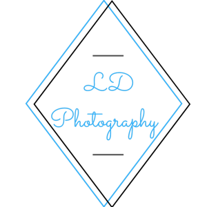 LD Photography - Photographer in Lebanon, Tennessee