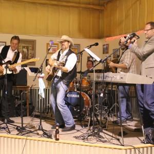 LDK Band - Country Band in Colorado Springs, Colorado